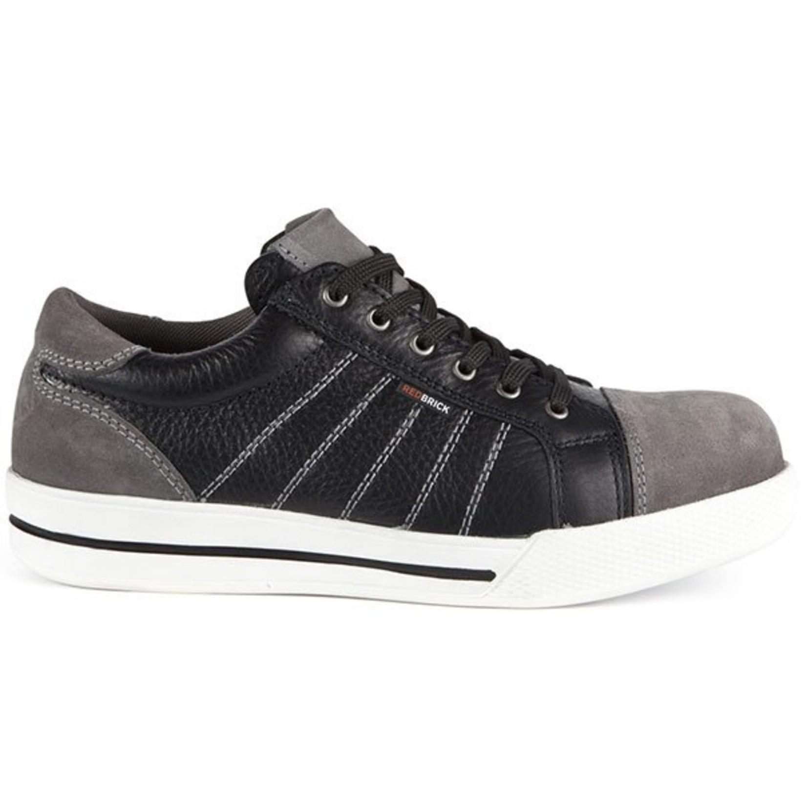 Redbrick werkschoenen Redbrick Slate Sneaker