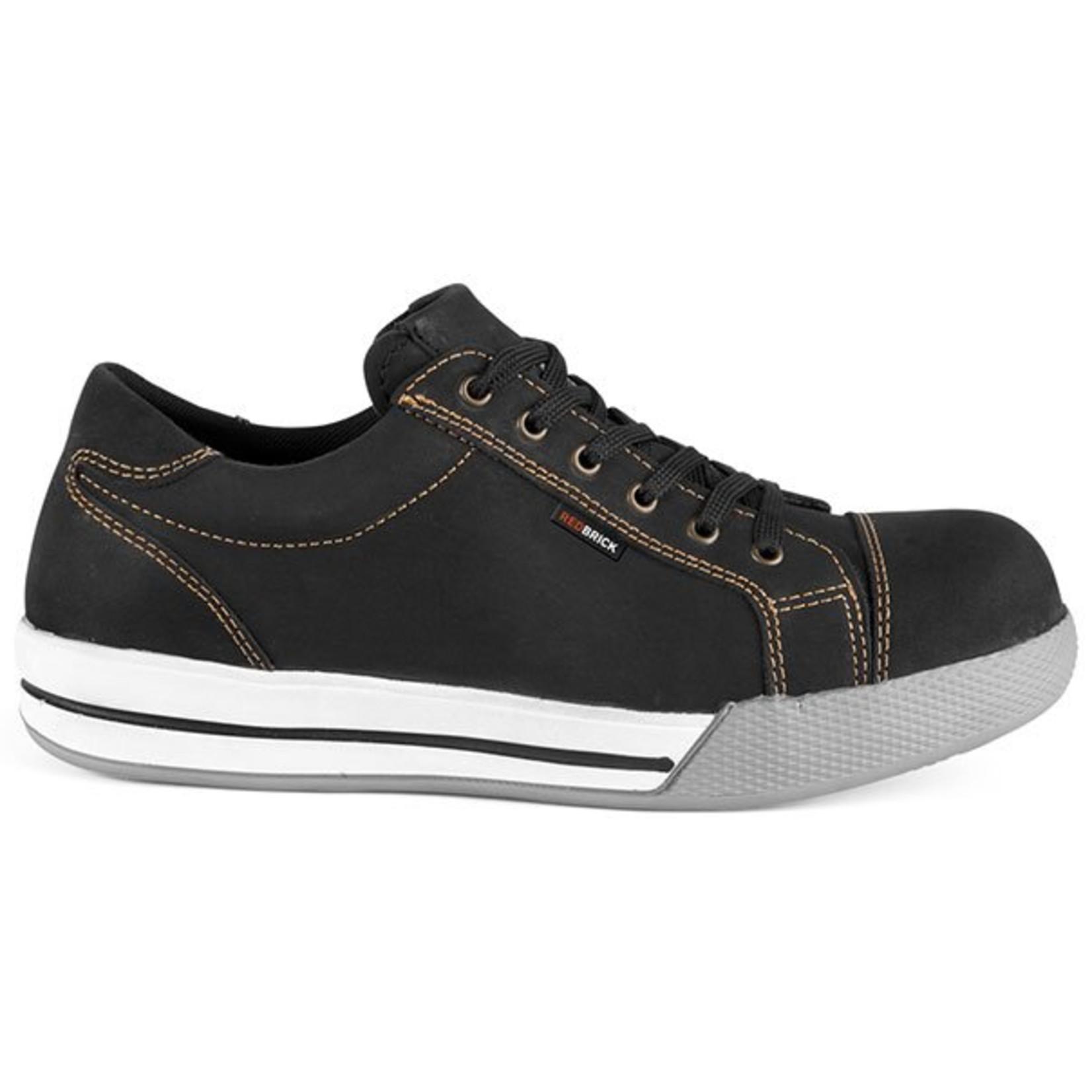 Redbrick werkschoenen Redbrick Bronze Sneaker