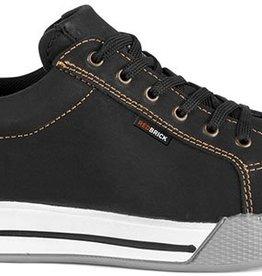 Redbrick werkschoenen Bronze Sneaker
