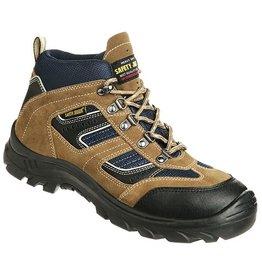 Safety Jogger werkschoenen X2000