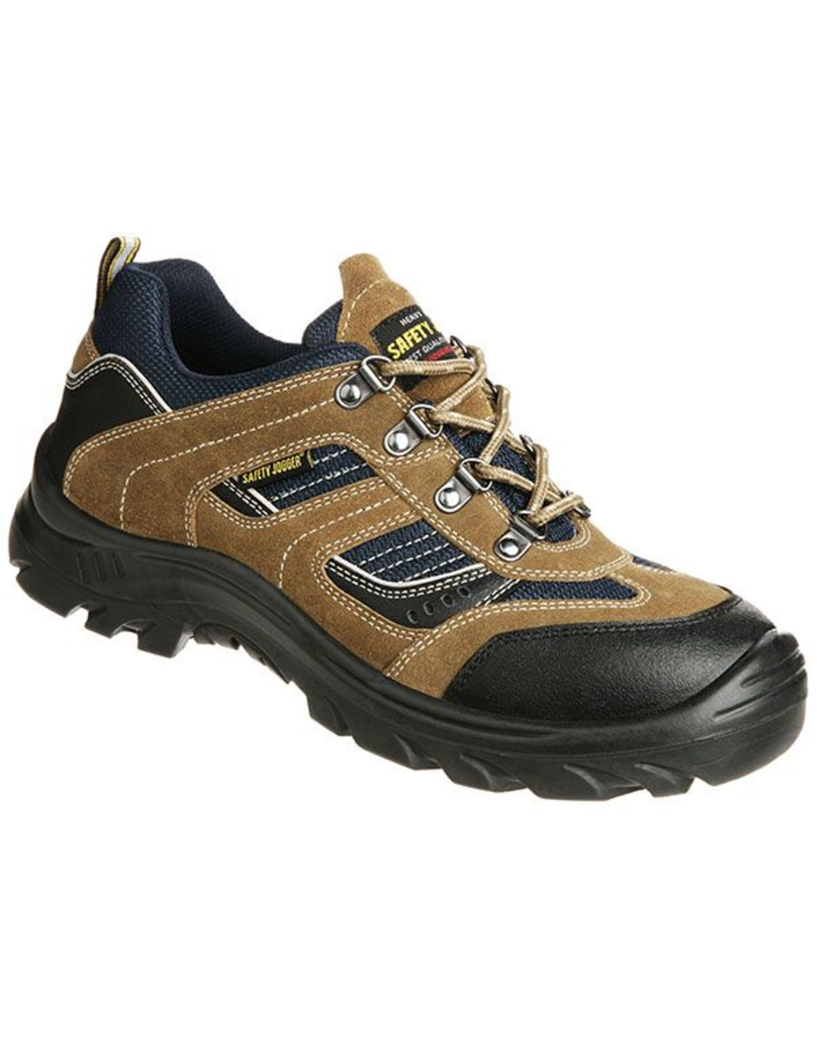 Safety Jogger Safety Jogger X2020