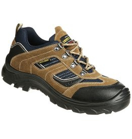 Safety Jogger X2020