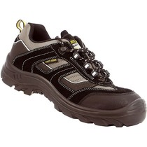 Safety Jogger werkschoenen Safety Jogger Jumper