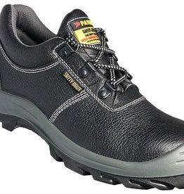Safety Jogger werkschoenen Bestrun - sale