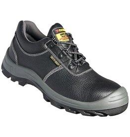 Safety Jogger werkschoenen Bestrun