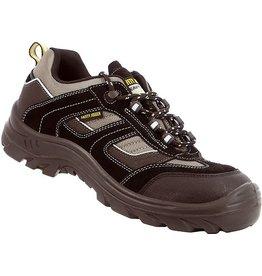 Safety Jogger werkschoenen Jumper