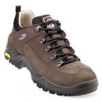 Onbeveiligde werkschoenen / Schoenen