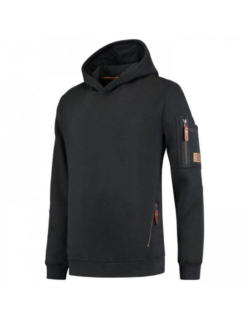 Tricorp Tricorp Sweater 304001