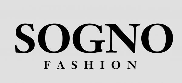 Stijlvolle trendy exclusieve damesmode bij Sogno Fashion