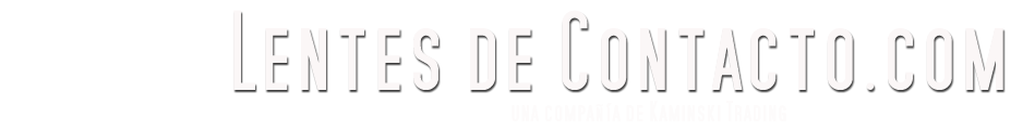 LentesDeContacto.com - Lentillas -70%