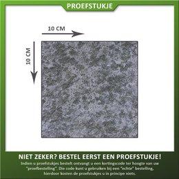 Natuursteenvoordelig Proefstukje natuursteen Basalt Vietnam