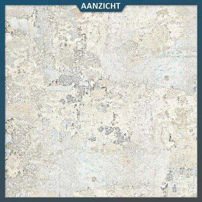 Natuursteenvoordelig Keramische tegel Sand Natural Carpet