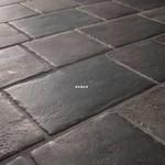 Keramische tegels Block 2.0 serie