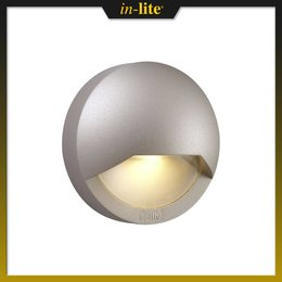 in Lite tuinverlichting Wandlamp Blink