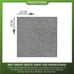 Natuursteenvoordelig Proefstukje Keramiek Noord Holland