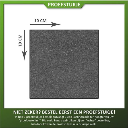 Natuursteenvoordelig Proefstukje Keramiek Zuid Holland