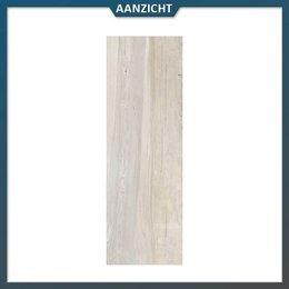 Castelvetro keramische tegels Keramische tegel houtlook Aequa Nix