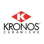 Kronos Keramische terrastegels