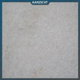Natuursteenvoordelig Keramische tegel Groningen 60x60x2 cm