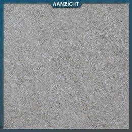 Natuursteenvoordelig Keramische tegel Brabant 60x60x2 cm