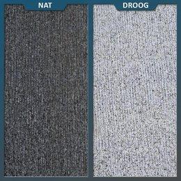 Natuursteenvoordelig Graniet Tegel Antra Gefrijnd 60 x 60 x 3 cm