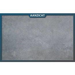 Natuursteenvoordelig Keramische tegel Heerenveen 45x90x2 centimeter