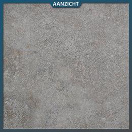 Castelvetro Keramische tegel Always Corda 60x60x2 cm