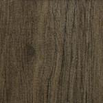 Keramische tuintegels houtlook 30x160x2 cm