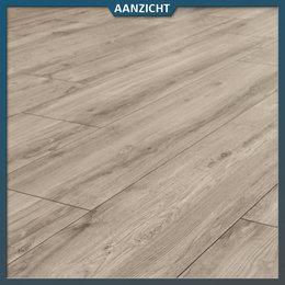 Castelvetro Keramische tegel houtlook Rustic Grey