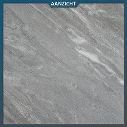 Natuursteenvoordelig Keramische tegel Aalsmeer 60x60x2 cm