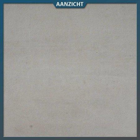 Natuursteenvoordelig Keramische tegel Amsterdam 60x60x2 cm