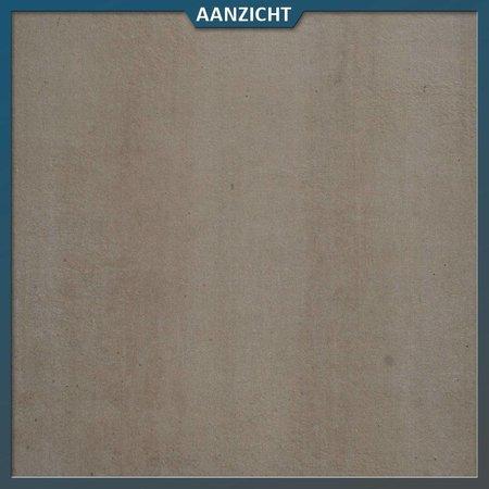 Natuursteenvoordelig Keramische tegel Den Bosch 60x60x2 cm