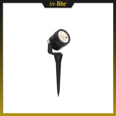 in Lite tuinverlichting Buitenspot Mini Scope