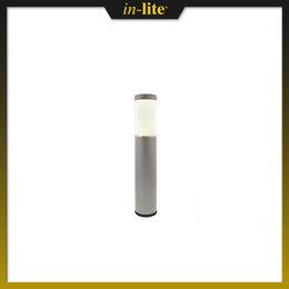 in Lite tuinverlichting Staande lamp LIV Low