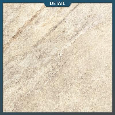 Castelvetro Keramische tuintegel 3 cm Gaja Sand