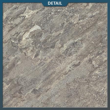 Castelvetro Keramische tuintegel 3 cm Gaja Grey