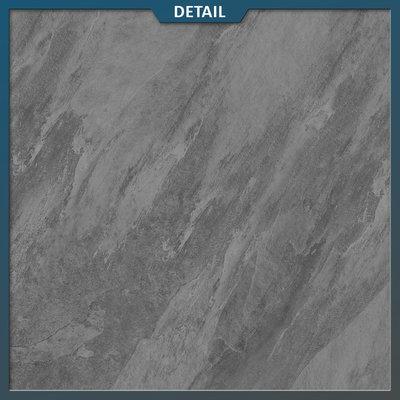 Castelvetro Keramische tuintegel 3 cm Interiorstone Grigio