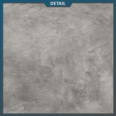 Castelvetro Keramische tuintegel 3 cm Newport Grigio