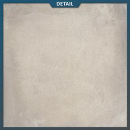 Castelvetro Keramische tegel Land Light Grey 60x60x2 cm