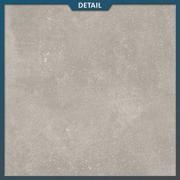 Castelvetro Keramische tegel Absolute Grigio 40x80x2 cm