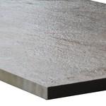 Keramische terrastegels 45x90x2 cm