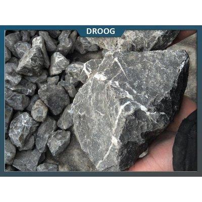Natuursteenvoordelig Ardenner grijs 90-180 mm