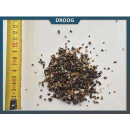 Natuursteenvoordelig Bestratingssplit 2-5 mm