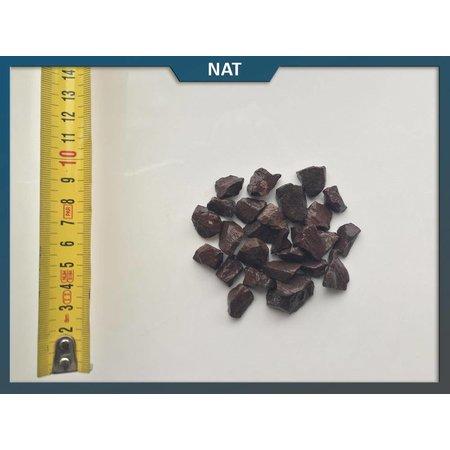 Natuursteenvoordelig Mambo 11-16 mm