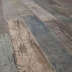 Keramische houtlook tegels buiten 40x120x2 cm