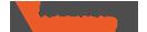 Voordelige natuursteen tuinproducten kopen