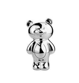 Tavolinchen Spardose »Bär«