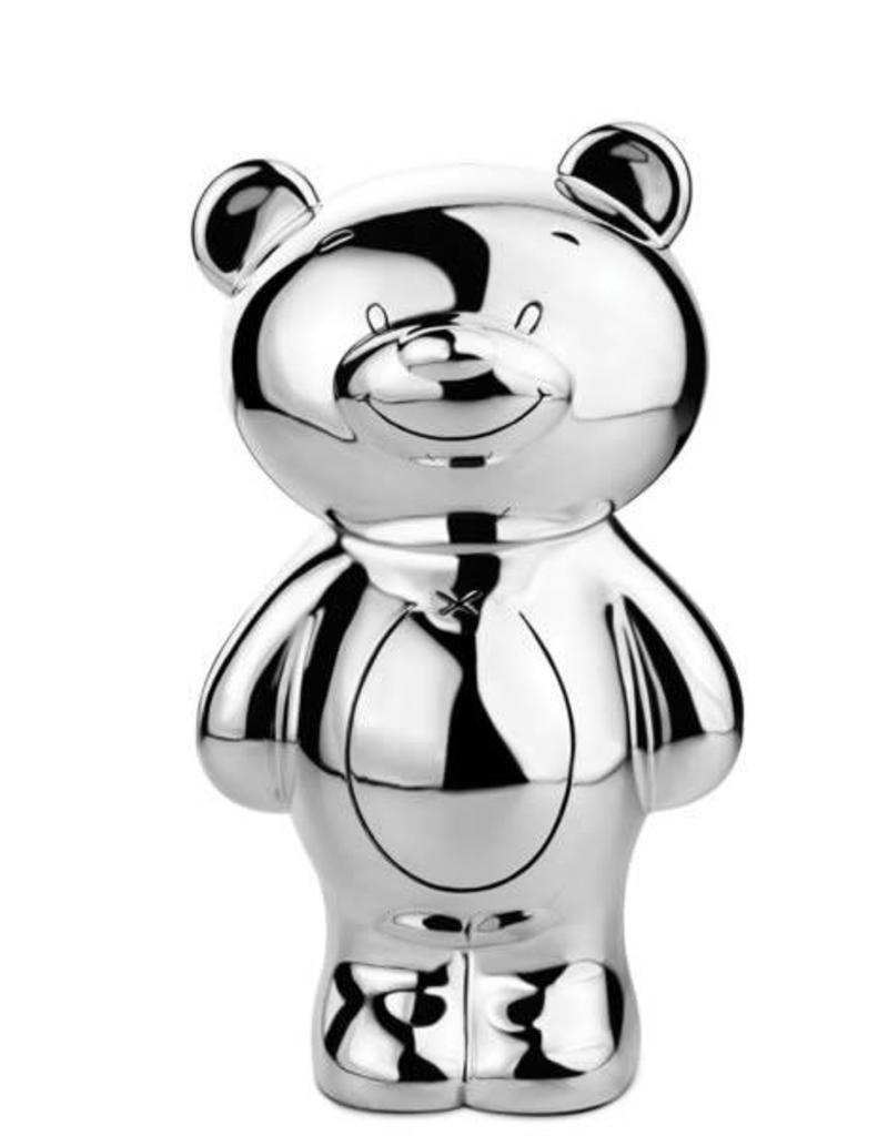 Tavolinchen Spardose Bär
