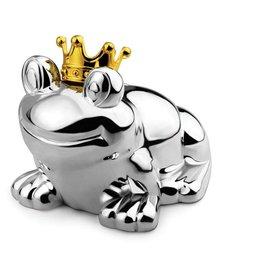 Tavolinchen Spardose »Froschkönig«