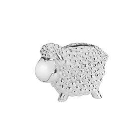 Tavolinchen Spardose »Schaf«